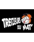 concert Treizeurs Du Mat