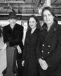 concert Trio Skazat