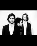 concert Trio Zadig