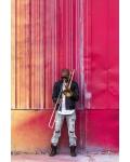 Sélection concerts du jour : Trombone Shorty, Teophilius London...