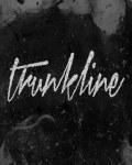 concert Trunkline