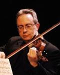 concert Pierre Francois Truys