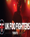 concert Foo Fighter Tribute