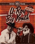 concert U-roy