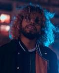 Nemir - Zion ft. PLK (2018)
