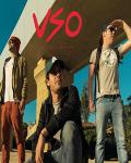 concert Vso