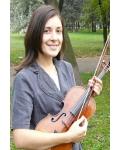 concert Zefira Valova