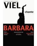 VIEL CHANTE BARBARA