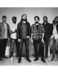 concert Welshly Arms