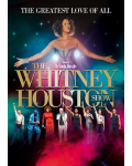 concert The Whitney Houston Show (belinda Davids)