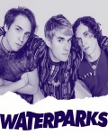 concert Waterparks