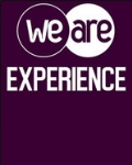 concert We Are Experience 2014