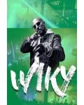 DJ WIKY