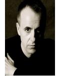 concert Wolfram Schmitt Leonardy