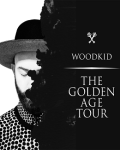 Woodkid - THE GOLDEN AGE - Video Teaser