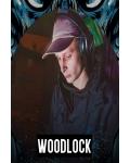 WOODLOCK