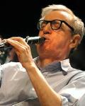 Woody Allen s'invite à l'affiche des Nuits de Fourviere à Lyon
