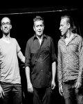 concert Yeliz Trio