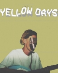 concert Yellow Days