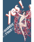 YES ! (Maurice Yvain)