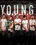 concert Y.o.u.n.g (young)