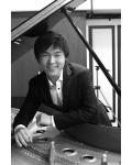 concert Jun Hee Kim