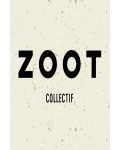 ZOOT COLLECTIF