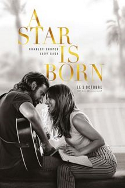 A Star is Born - Bande Annonce Officielle (VF)
