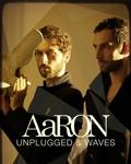 AaRON :clip