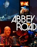 concert Abbey Road