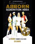 concert Abba Generation