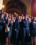 concert Ensemble A Bout De Souffle