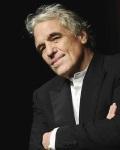 COUP DE COEUR / Le réalisateur Abel Ferrara joue ses musiques de films en concert à Marseille