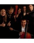 concert Ensemble Acceso