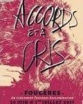 FESTIVAL / 3ème édition du festival Accords et à Cris avec Anaïs, Olivia Ruiz, Malted Milk ...