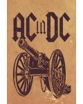 concert Acindc