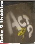 ACTE 2 THEATRE A LYON