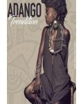 concert Adango