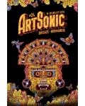 Un petit qui a tout d'un grand : bienvenue au Festival Art Sonic !