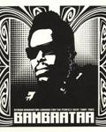 concert Afrika Bambaataa