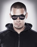 spectacle Electroland de Afrojack