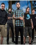 concert After The Burial