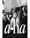 concert A-ha