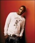 concert Akon