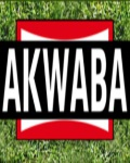 Visuel AKWABA