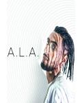 concert Ala (a.l.a)