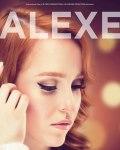 concert Alexe