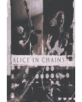 Alice in Chains en concert à Paris le 28 mai avec le soutien de Black Rebel Motorcycle Club !