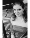 concert Aline Piboule