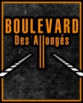 BOULEVARD DES ALLONGES